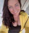 Christina3912